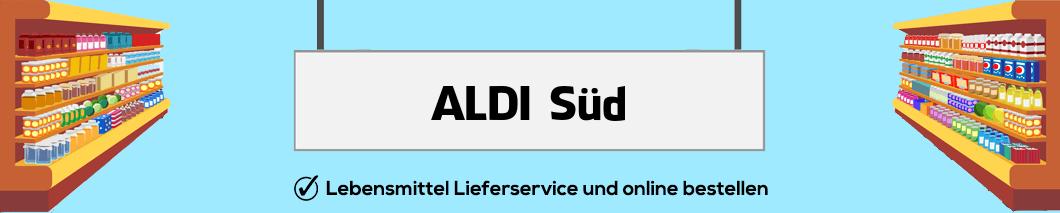 lebensmittel-liefern-lassen-ALDI Süd