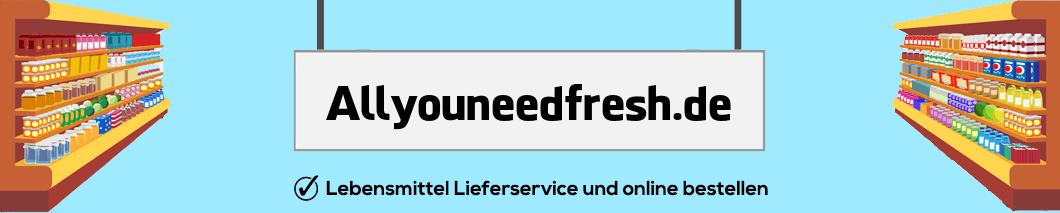 lebensmittel-liefern-lassen-Allyouneedfresh.de