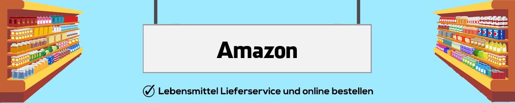 lebensmittel-liefern-lassen-Amazon