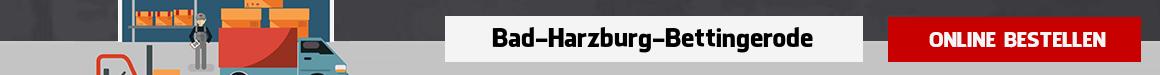 lebensmittel-liefern-lassen-Bad Harzburg Bettingerode