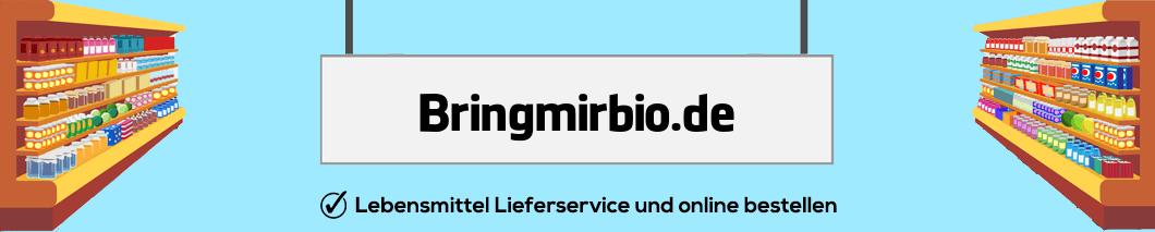 lebensmittel-liefern-lassen-Bringmirbio.de