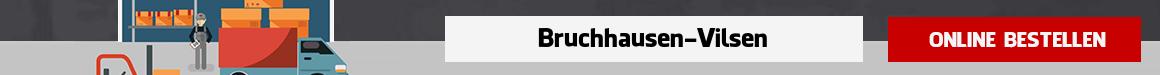 lebensmittel-liefern-lassen-Bruchhausen-Vilsen