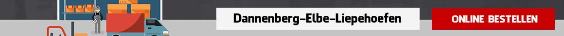lebensmittel-liefern-lassen-Dannenberg (Elbe) Liepehöfen