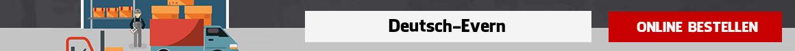 lebensmittel-liefern-lassen-Deutsch Evern
