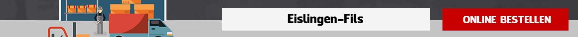 lebensmittel-liefern-lassen-Eislingen/Fils