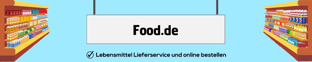 lebensmittel-liefern-lassen-Food.de