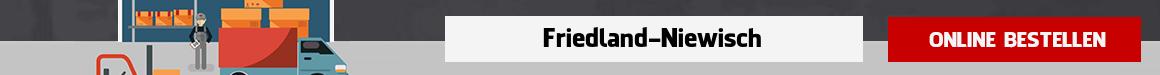 lebensmittel-liefern-lassen-Friedland Niewisch