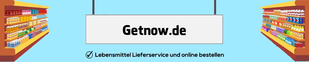 lebensmittel-liefern-lassen-Getnow.de