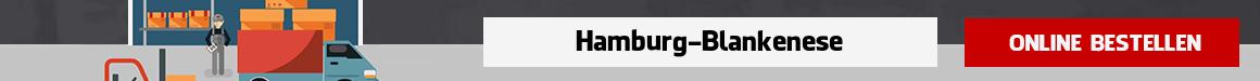lebensmittel-liefern-lassen-Hamburg Blankenese