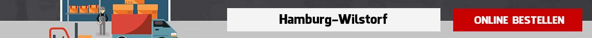 lebensmittel-liefern-lassen-Hamburg Wilstorf