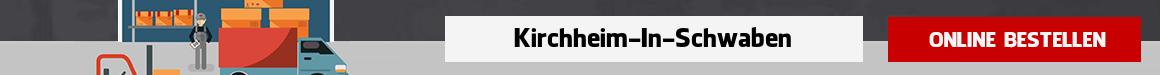 lebensmittel-liefern-lassen-Kirchheim in Schwaben