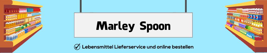lebensmittel-liefern-lassen-Marley Spoon
