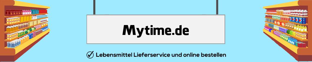 lebensmittel-liefern-lassen-Mytime.de
