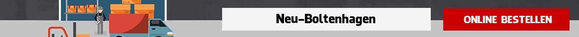 lebensmittel-liefern-lassen-Neu Boltenhagen