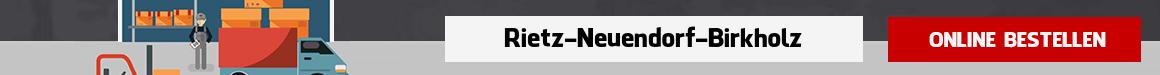 lebensmittel-liefern-lassen-Rietz-Neuendorf Birkholz