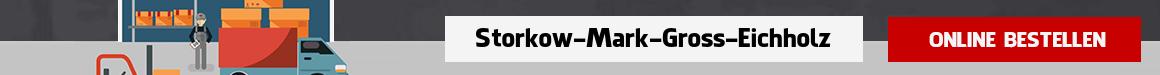 lebensmittel-liefern-lassen-Storkow (Mark) Groß Eichholz