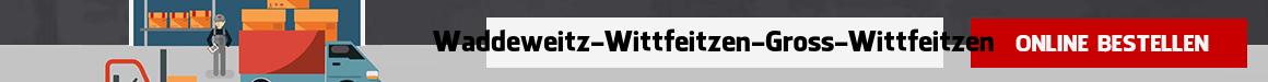 lebensmittel-liefern-lassen-Waddeweitz Wittfeitzen, Groß Wittfeitzen