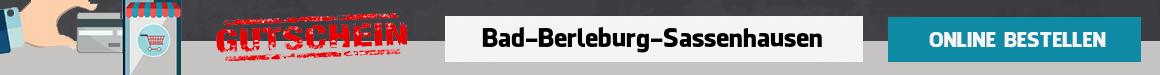 lebensmittel-nach-hause-liefern-Bad Berleburg Sassenhausen