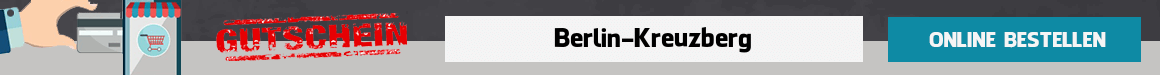 lebensmittel-nach-hause-liefern-Berlin Kreuzberg