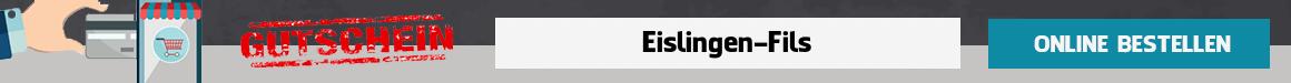 lebensmittel-nach-hause-liefern-Eislingen/Fils