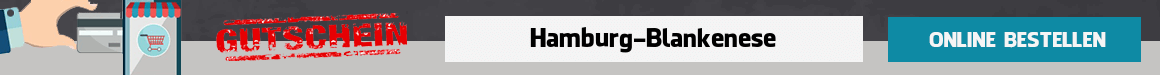 lebensmittel-nach-hause-liefern-Hamburg Blankenese
