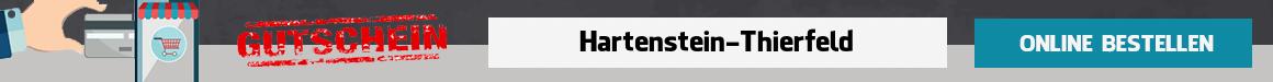 lebensmittel-nach-hause-liefern-Hartenstein Thierfeld