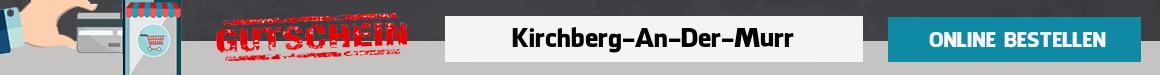lebensmittel-nach-hause-liefern-Kirchberg an der Murr