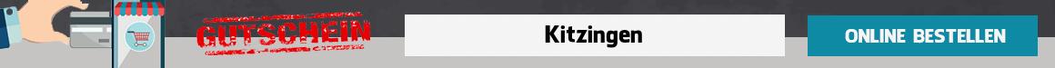 lebensmittel-nach-hause-liefern-Kitzingen