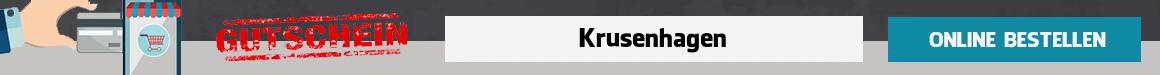 lebensmittel-nach-hause-liefern-Krusenhagen