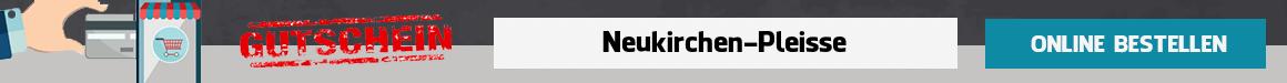 lebensmittel-nach-hause-liefern-Neukirchen/Pleiße