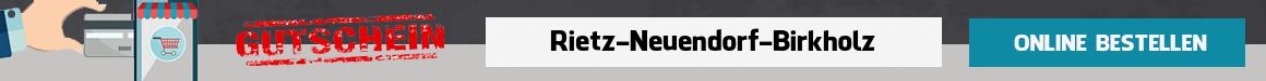 lebensmittel-nach-hause-liefern-Rietz-Neuendorf Birkholz