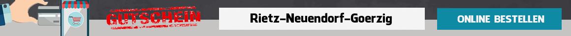 lebensmittel-nach-hause-liefern-Rietz-Neuendorf Görzig