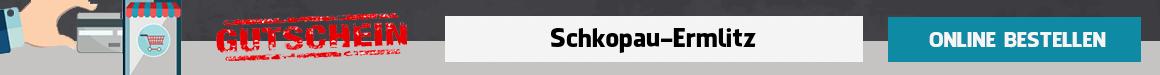 Beste Spielothek in Diensdorf-Radlow finden