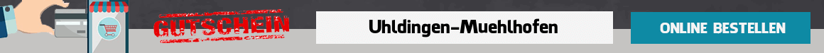 lebensmittel-nach-hause-liefern-Uhldingen-Mühlhofen
