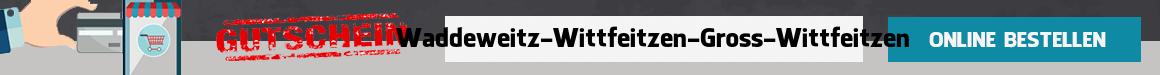 lebensmittel-nach-hause-liefern-Waddeweitz Wittfeitzen, Groß Wittfeitzen