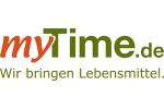 lieferservice-mytime-de