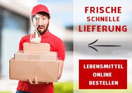 online-lebensmittel-lieferservice