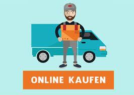 online-supermarkt-bringdienst