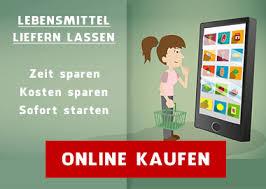 online-supermarkt-liefern-lassen